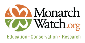 M O N A R C H W A T C H - Dedicated to Education, Conservation and Research